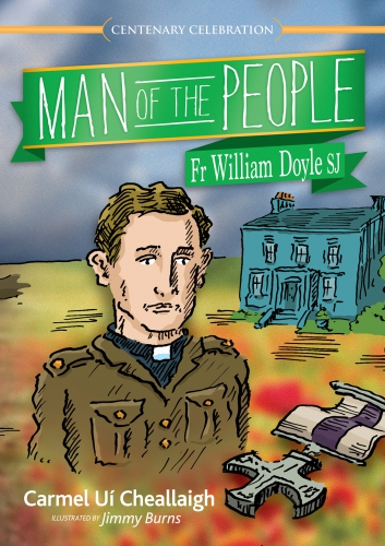 'Man of the People' Launched